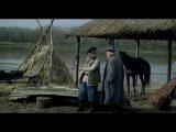 2006 Тихий Дон, 6 Серия. Режиссёры: Сергей Бондарчук, Фёдор Бондарчук.