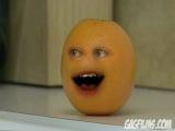 Эй, помидор